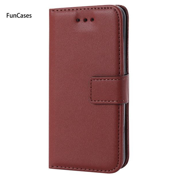 Coffee note 4 case