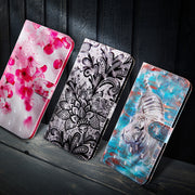 Protection PU Leather Phone Case For Xiaomi Redmi Note 5 / 5 Plus Flip Coque Wallet Case For Xiomi Redmi Note 5 Note5 Pro Cover