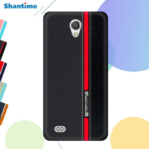 Pu Leather Case For OPPO Joy Colorful Case For OPPO Joy 3 Business Case For OPPO Neo 5 Cover For OPPO Yoyo Phone Case