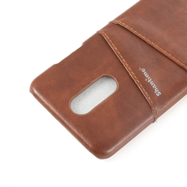 Pu Leather Wallet Case For LG K10 2018 Phone Case For LG K11 Business Case For LG K10 2017 Card Slots Case For LG K8 2017 Cover