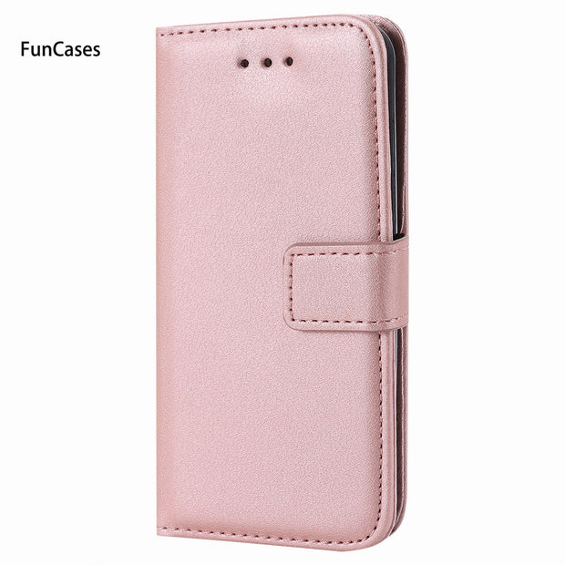 Rose note 3 case
