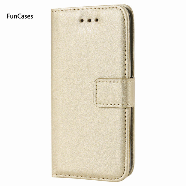 Gold note 3 capa