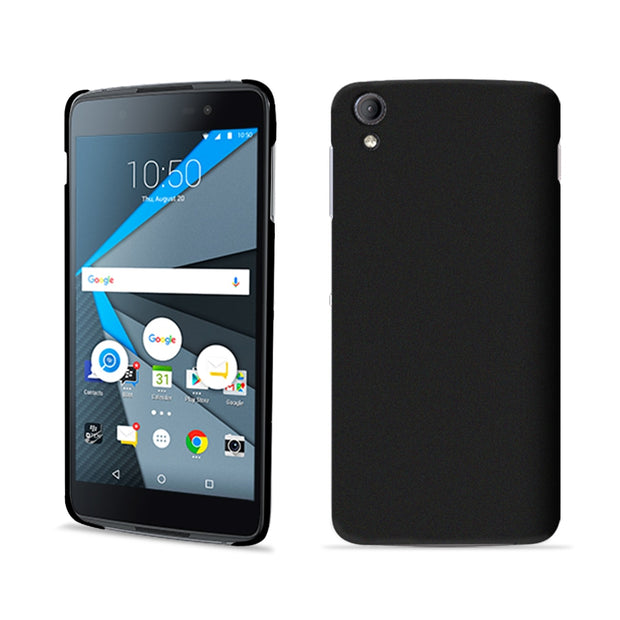 SIKAI New Design Hard Series Ultra PP Case For Blackberry DTEK 50 Case Back Cover Protective Shell Case For Blackberry DTEK 50