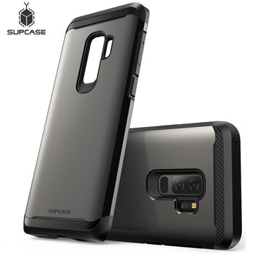 cover samsung s9 supcase