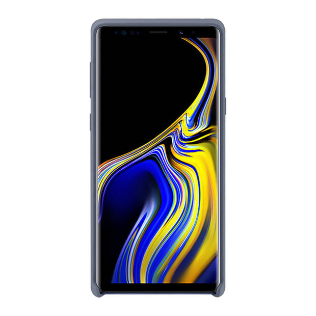 Samsung Original Note 9 Case High Quality Soft Silicone Protective Cover Samsung Galaxy Note 9 N960 Back Phone Case