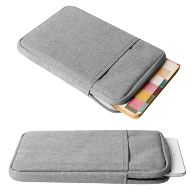 Shockproof Tablet Bag Pouch E-Book Case Unisex Liner Sleeve Cover For Irbis TZ854 TZ864 TZ865 TZ872 TZ877 TZ883 TZ884 TZ885