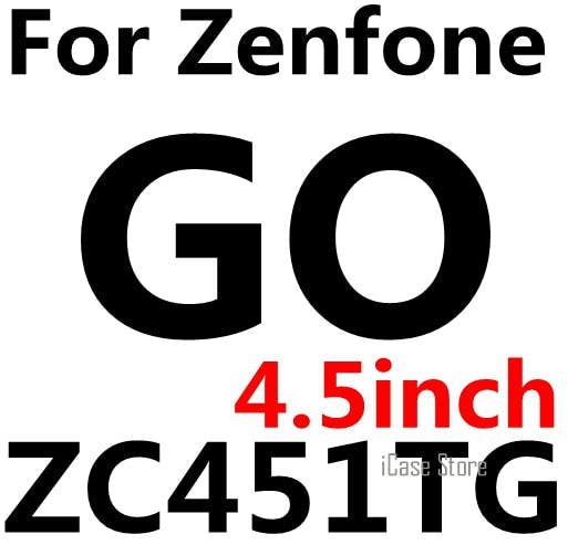 For zc451tg