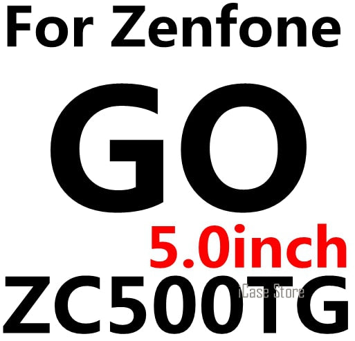 For zc500tg