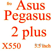 Pegasus 2 plus