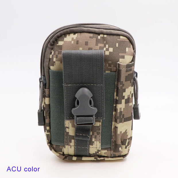 Acu color