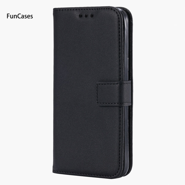 Wallet Phone Case For Ajax Samsung J7 Soft Silicone Phone Case Accessory Wallet Phone Case Samsung Galaxy J7 Next J7 Core J7 Neo