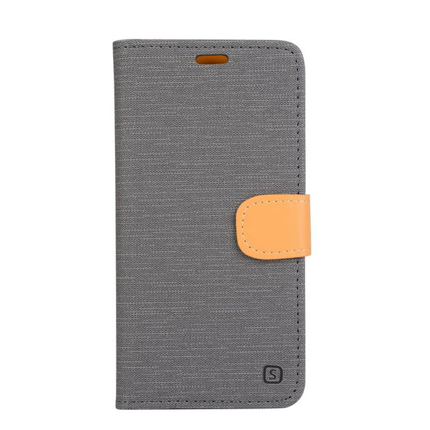 Whay For Coque Meizu M2 Note Case Phone Bag Case For Meizu M2 Note Cover Fundas Canvas Wallet Case For Meizu M2 Note Capa