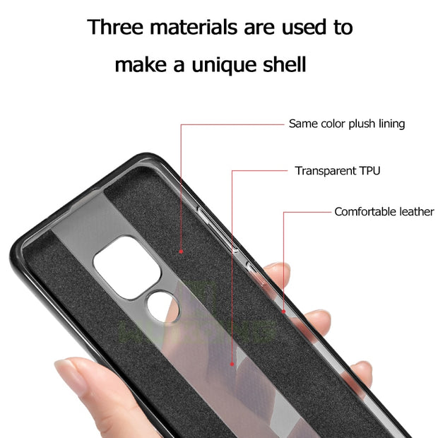 Wukong Leather Case For IPhone X Cover High-grade Protective Cover IPhone XS MAX Porsche Full Edge Silicone TPU Case