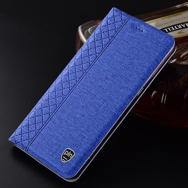 buy online ad9a7 87c50 For Lenovo A5 Case,Flip PU Leather Soft Silicon Back Cover For Lenovo A5  Coque