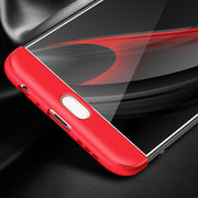 For Meizu M3 Note Case Original OZOSARL Full Body 360 Full Protection Case Coque Shockfproof For Meizu M3 Note Case