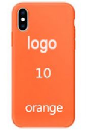 10-orange full cover