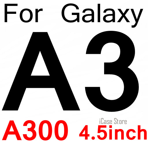 For galaxy a3