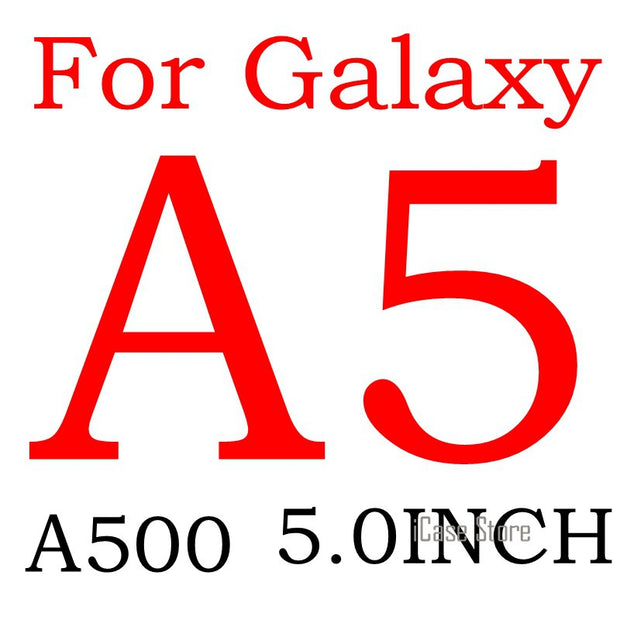For galaxy a5