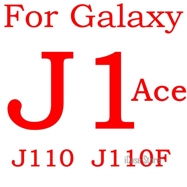 For galaxy j1 ace