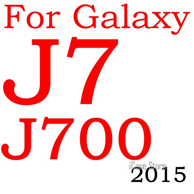 For galaxy j7