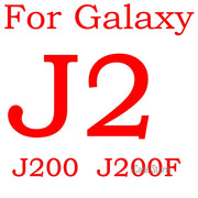 For galaxy j2