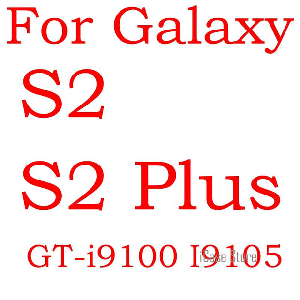 For galaxy s2