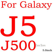 For galaxy j5