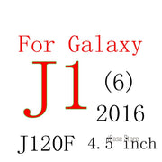 For galaxy j1 2016