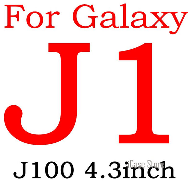 For galaxy j1