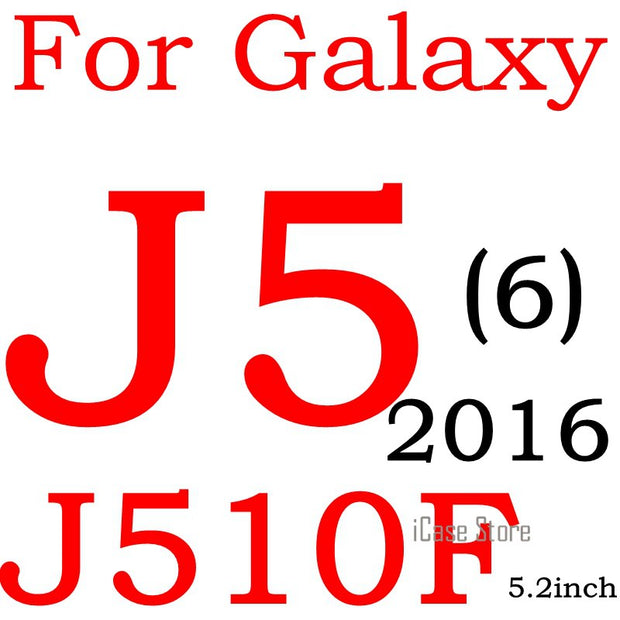 For galaxy j5 2016