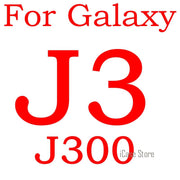 For galaxy j3