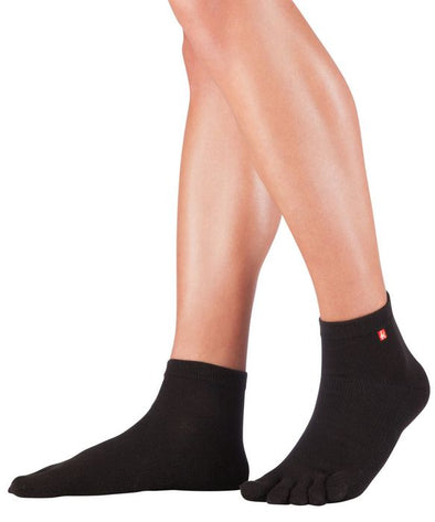 KNITIDO Track & Trail Ankle (3257045418048)