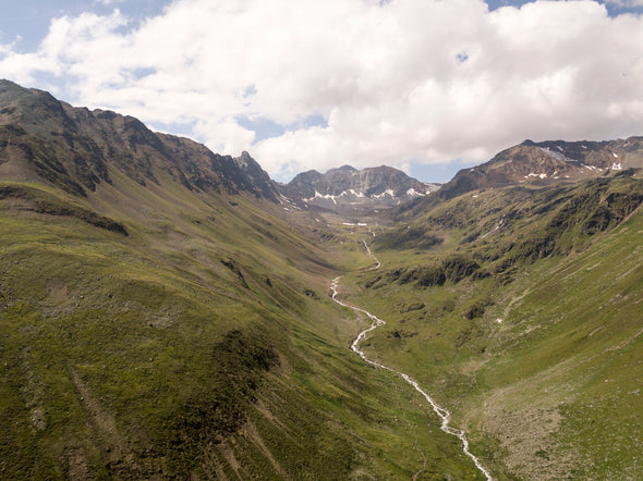 Pitztal Trailrunning Camp, 3.-5. Juli 2020 (3936478363712)