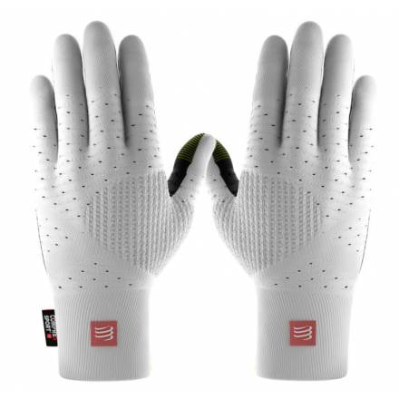 3D Thermo Handschuhe