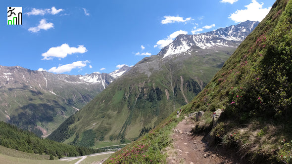 Pitztal Trailrunning Camp, 2.-4. Juli 2021 (5836935004324)