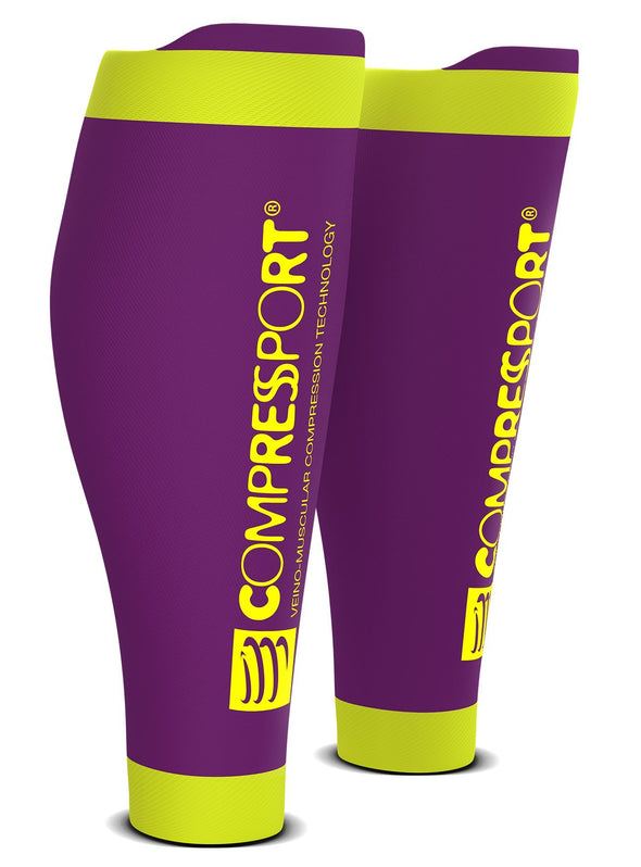 Compressport Calf R2 V2 (3304367882304)