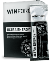 ULTRA ENERGY COMPLEX EDITION 2020 (4169469788224)