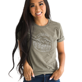 Colorado T-Shirt, Unisex - Shop Back Home