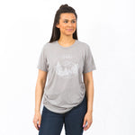 Idaho T-Shirt, Unisex - Shop Back Home