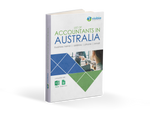 Accountants in Australia