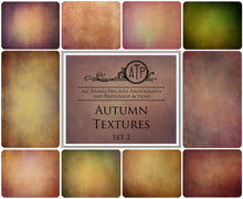 Load image into Gallery viewer, TEXTURE BUNDLE / No. 32