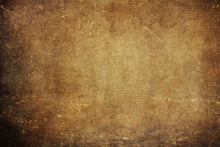 Load image into Gallery viewer, 10 Fine Art TEXTURES - AUTUMN Set 2