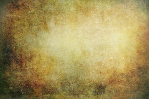 10 Fine Art TEXTURES - AUTUMN Set 2