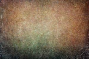 10 Fine Art AUTUMN High Resolution TEXTURES Set 4