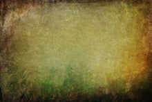 Load image into Gallery viewer, 10 Fine Art AUTUMN High Resolution TEXTURES Set 4