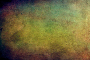 10 Fine Art TEXTURES - AUTUMN Set 4