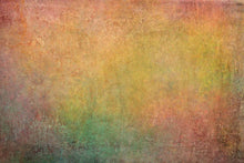 Load image into Gallery viewer, 10 Fine Art TEXTURES - AUTUMN / FALL Set 5