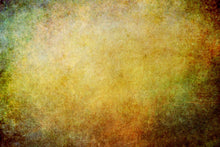 Load image into Gallery viewer, 10 Fine Art AUTUMN High Resolution TEXTURES Set 6