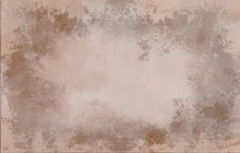 Load image into Gallery viewer, 10 Fine Art TEXTURES - ANTIQUE Set 1