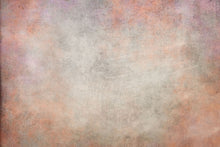 Load image into Gallery viewer, 10 Fine Art TEXTURES - ARTSY Set 2